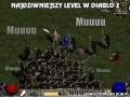 Najdziwniejszy level w Diablo 2
