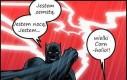 Batman i jego nowy pomocnik