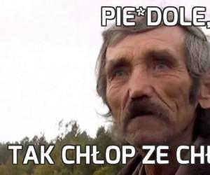 Pie*dole,