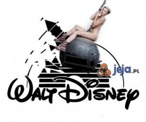 Nigdy więcej Disneya