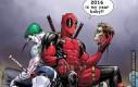 Po prostu Deadpool