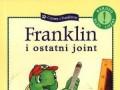 Franklin i...
