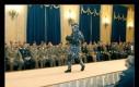 Pokaz mody w Rumunii