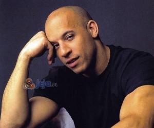 Co daje połączenie Macklemore i Vin Diesela?