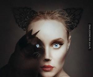 Zwierzęce oko
