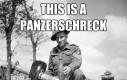 Co robi Panzerschrek?