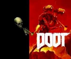 Doot, klasyka gier komputerowych