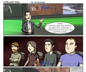 Dzięki nowemu Xbox One możecie...