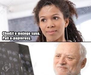 E-papierosy