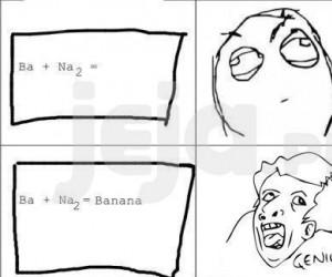 Chemia? To proste!