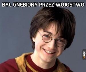 Dzielny Harry