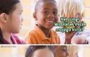 Rasowy pocisk