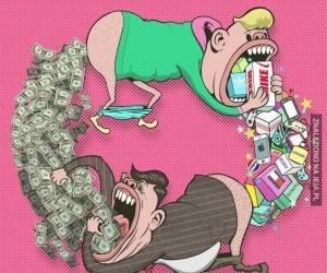 Konsumpcjonizm