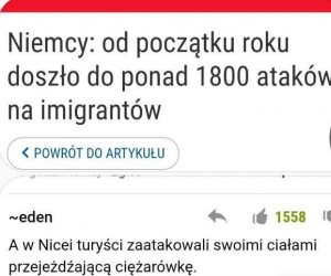 Biedni imigranci