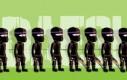 Rekrutacja ISIS