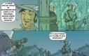 Robin Hood - Alternatywna historia