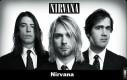 Nirvana i jej dalsza wersja