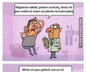Lekarstwo na wszystkie problemy