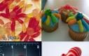 Ośmiorniczkowe słodkości