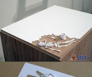 PapierArt