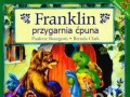 Franklin, co ty wyrabiasz?