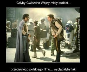 Polish wars