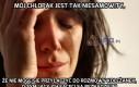 Prawdziwy problem współczesnej dziewczyny
