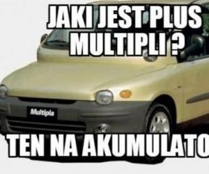 Plusy Multipli