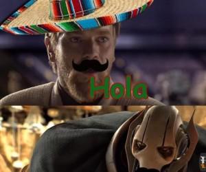 Przygotuj się na ostateczne taco!
