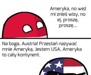 Trudne negocjacje z USA