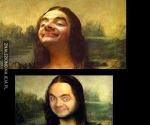 50 twarzy Jasia Fasoli