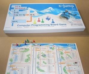 Komputerowa gra planszowa