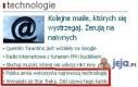 Polska armia wykorzysta najnowszą technologię