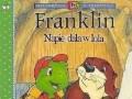 Franklin zostaje noł lajfem