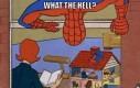 Spiderman.exe przestał działać
