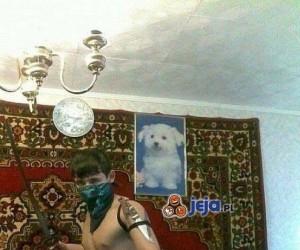 Zdjęcia z rosyjskiego fejsa