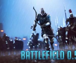 Po Battlefield 1 wyjdzie...