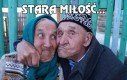 Stara miłość...