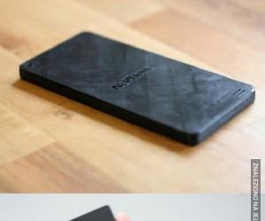 Poznajcie NoPhone!