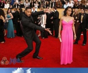 Will Smith przedstawia!