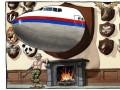 Co się stało z samolotem z Malezji