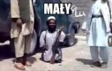 Mały ale szariat