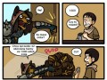 Ach, te gry RPG...