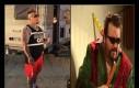 Jeden to facet, który nie potrafi śpiewać i ogłupia dzieci