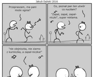 Zapalniczka