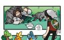 Pokemony: wersja realistyczna