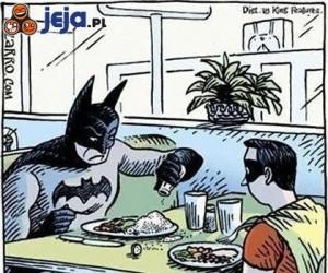 Żarty Jokera