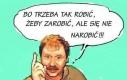 Motto Ferdka