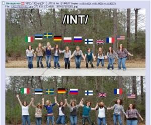Co z tą Polską?