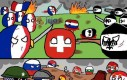 200 lat neutralności